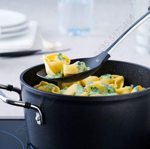 �������� Fissler Luno 24��/4,9� � ��������� Protectal Plus, ��������