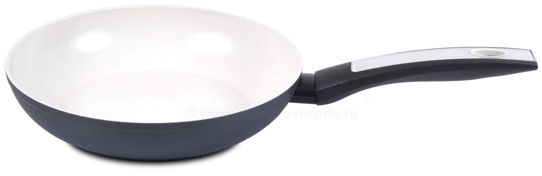 Сковорода TVS